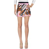 CARVEN TROUSERS Shorts Women on YOOX.COM
