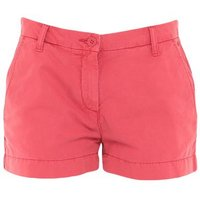 NAPAPIJRI TROUSERS Shorts Women on YOOX.COM
