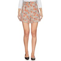 PAUL & JOE SISTER TROUSERS Shorts Women on YOOX.COM