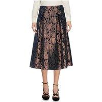 MAISON LAVINIATURRA SKIRTS 3/4 length skirts Women on YOOX.COM