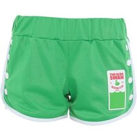 GCDS TROUSERS Shorts Women on YOOX.COM