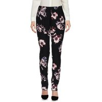 SECOND FEMALE TROUSERS Casual trousers Women on YOOX.COM
