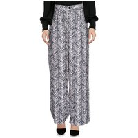 CAFeNOIR TROUSERS Casual trousers Women on YOOX.COM