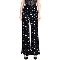PAPER London TROUSERS Casual trousers Women on YOOX.COM