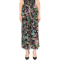 JUST CAVALLI TROUSERS 3/4-length trousers Women on YOOX.COM