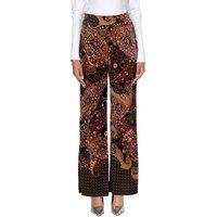 OLLA PAREG TROUSERS Casual trousers Women on YOOX.COM