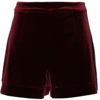 8 by YOOX TROUSERS Shorts Women on YOOX.COM