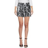 CALVIN KLEIN TROUSERS Shorts Women on YOOX.COM