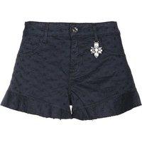 LIU *JO TROUSERS Shorts Women on YOOX.COM