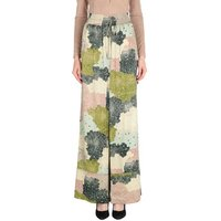 OFF-WHITEtm TROUSERS Casual trousers Women on YOOX.COM