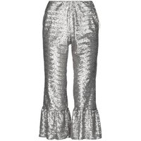 MARCHE_21 TROUSERS Casual trousers Women on YOOX.COM