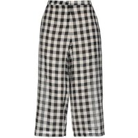 TRAFFIC PEOPLE TROUSERS 3/4-length trousers Women on YOOX.COM