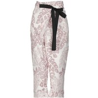 ROSE' A POIS TROUSERS 3/4-length trousers Women on YOOX.COM