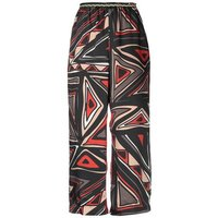 MALIPARMI TROUSERS Casual trousers Women on YOOX.COM