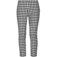 ALTEIa3GO TROUSERS Casual trousers Women on YOOX.COM