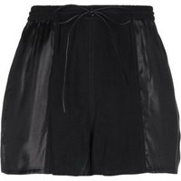 ILARIA NISTRI TROUSERS Shorts Women on YOOX.COM