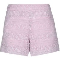 GIAMBATTISTA VALLI TROUSERS Shorts Women on YOOX.COM