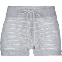 DSQUARED2 TROUSERS Shorts Women on YOOX.COM