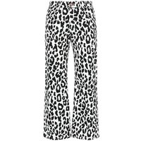 SEE BY CHLOE TROUSERS Casual trousers Women on YOOX.COM
