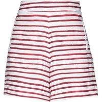 LORO PIANA TROUSERS Bermuda shorts Women on YOOX.COM