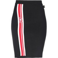 GCDS SKIRTS Knee length skirts Women on YOOX.COM