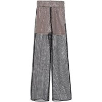 GABRIELE FIORUCCI BUCCIARELLI TROUSERS Casual trousers Women on YOOX.COM