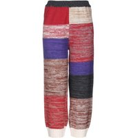 DEVOTION TROUSERS 3/4-length trousers Women on YOOX.COM