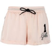 GAeLLE Paris TROUSERS Shorts Women on YOOX.COM