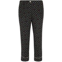 MIU MIU TROUSERS 3/4-length trousers Women on YOOX.COM