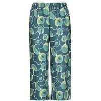 BINI Como TROUSERS 3/4-length trousers Women on YOOX.COM