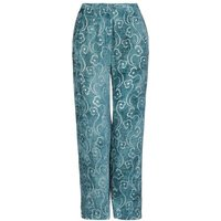 POMANDERE TROUSERS Casual trousers Women on YOOX.COM
