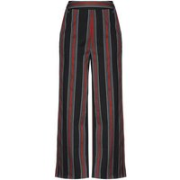 NUMPH TROUSERS Casual trousers Women on YOOX.COM
