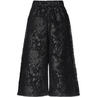 RUE*8ISQUIT TROUSERS 3/4-length trousers Women on YOOX.COM
