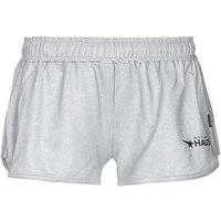 HAUS GOLDEN GOOSE TROUSERS Shorts Women on YOOX.COM