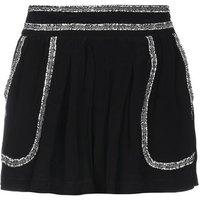 Cubic HOSEN Shorts Damen on YOOX.COM