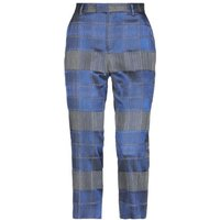 PT01 TROUSERS 3/4-length trousers Women on YOOX.COM