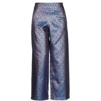 NIU TROUSERS Casual trousers Women on YOOX.COM