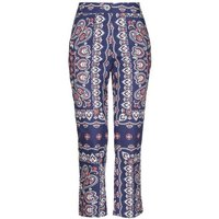 MANOUSH TROUSERS Casual trousers Women on YOOX.COM