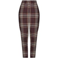 BALLY TROUSERS Casual trousers Women on YOOX.COM
