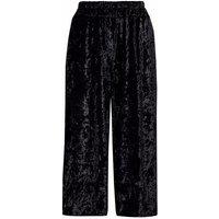 REBECCA MINKOFF TROUSERS 3/4-length trousers Women on YOOX.COM