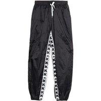 KAPPA KONTROLL TROUSERS Casual trousers Women on YOOX.COM