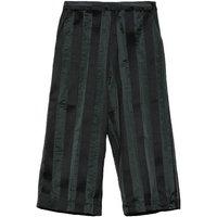 GAeLLE Paris TROUSERS 3/4-length trousers Women on YOOX.COM