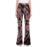 CHLOE TROUSERS Casual trousers Women on YOOX.COM
