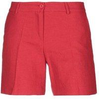 GAeLLE Paris TROUSERS Shorts Women on YOOX.COM