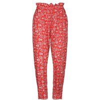COMPANIA FANTASTICA TROUSERS Casual trousers Women on YOOX.COM