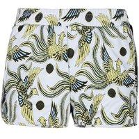 KENZO TROUSERS Shorts Women on YOOX.COM