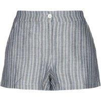 RAFFAELA D'ANGELO HOSEN Shorts Damen on YOOX.COM