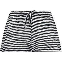 PEPPER & MAYNE TROUSERS Shorts Women on YOOX.COM