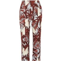 ERDEM TROUSERS Casual trousers Women on YOOX.COM