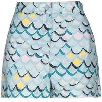 M MISSONI TROUSERS Shorts Women on YOOX.COM